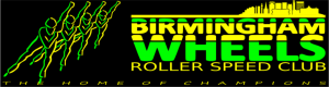 Birm_Wheels