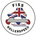 FISS Logo White
