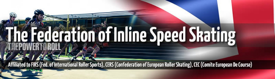 Federation of Inline Speed Skating